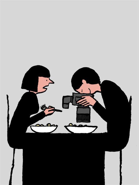 动漫 卡通 漫画 设计 矢量 矢量图 素材 头像 576_767 竖版 竖屏