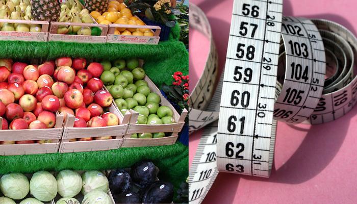 3款人氣水果多吃好易肥