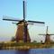 今年新增荷蘭工作假期 最長逗留1年深度探索荷蘭