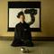京都特色酒店富禪意 限定活動體驗古都文化