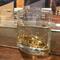 台灣釀製威士忌屢獲殊榮|參觀宜蘭酒廠揭冠軍的秘密