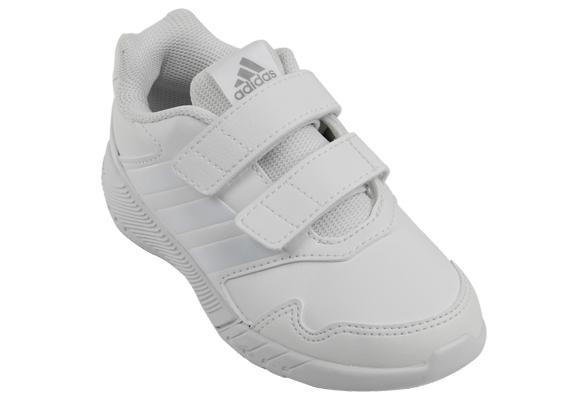 Adidas Kids 白波鞋