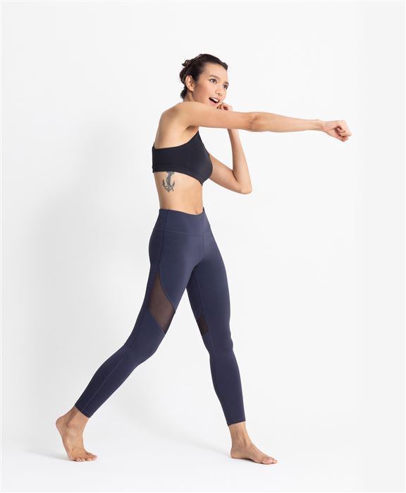Energy 緊身褲
