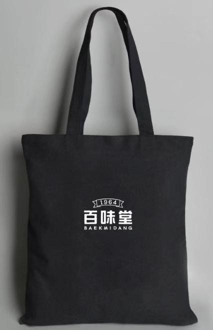 百味堂環保布袋