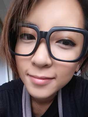 Blogger Sumio