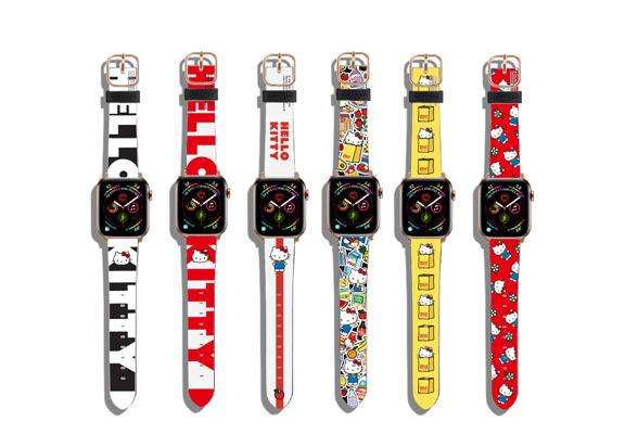 Apple Watch手錶帶
