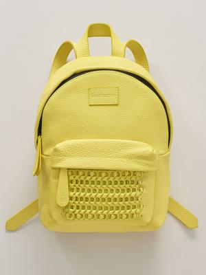 BOTTLETOP黃色背囊 $3,950