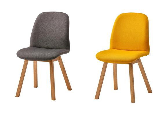 STARK Chair $1,520 (原價 $1,900)