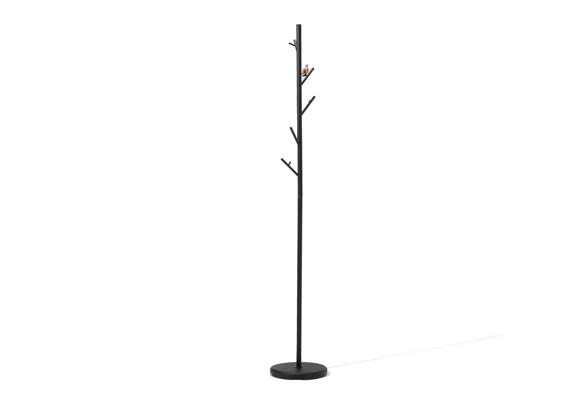 CANARY Coat Hanger$624 (原價$780)