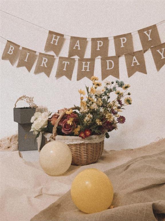 野餐同時舉行生日派對、慶祝紀念日等,Peanuts Time可提供攝影服務及現場樂隊。