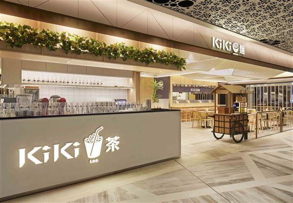 KiKi麵店進軍香港以來口碑不俗。