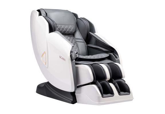 Smart Reluxe按摩椅
