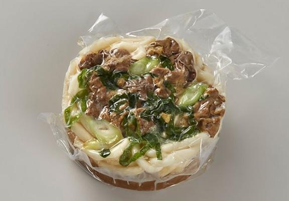 Z's MENU系列現有多達約50款中西日菜餚選擇,簡單加熱即可食用。