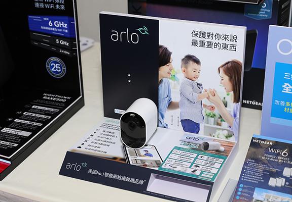 電腦節期間,展商將提供折扣優惠,正係有意更換置家中電腦及電子產品嘅人入手平貨好時機。